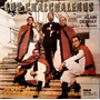 Los Chalchaleros Con Alain Debray     -     Musica Argentina<br><strong class='ch-price reputation-tooltip-price'>$ 110<sup>00</sup></strong>