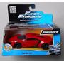 Auto Rapido Y Furioso Lykan Hypersport Mejor Precio!!