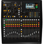 Behringer X-32 Producer Consola Digital Audiomasmusica