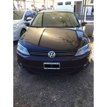 Volkswagen Vento 2.5 Luxury Mt Full 170cv