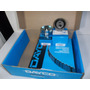 Kit Distribucion Peugeot Partner 306 Berlingo 1.9 Diesel Dw8