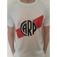 Buzos Y Remeras De River Plate ! Personalizadas!