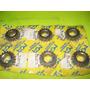 Engranaje Honda Cbx/nx 150 Eje Primario 2da 17d (brasil)