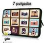 Funda Tablet Netbook 7 Pulgadas