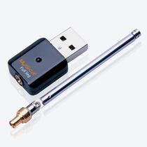 Sintonizadora Tv Digital Mygica Isdb-t S880i Full Seg Usb 2