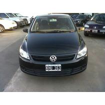 Volkswagen Voyage 2011 Muy Bueno,unico Dueño!!