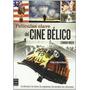 Películas Clave Del Cine Bélico - Ed. Manontroppo