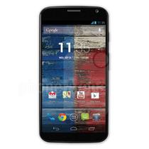 Celular Motorola Moto X Xt 1058 2gb Ram Cam 10mp 16gb Gtia