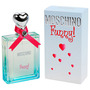 Moschino Funny X 100 Ml... Imperdible Promocion...!!!
