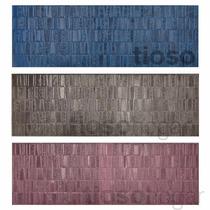 Revestimiento Porcelanato Pared 20x60 Brillante Colores 1era