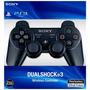 Joystick Sony Dualshock Wireless Ps3 Nuevo Sellado Original