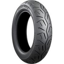 Bridgestone E-max R - 160/80x15 (74s) Moto Gp Srl Rosario