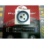 Kit Distribucion Renault Twingo 1.2 8v D7f Original!!!