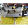 Bomba Inyectora Deutz F3l 913 Generador Diesel-enrique