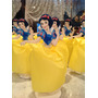 Figuras Decorativas De Disney, Mickey, Minnie, Princesas...
