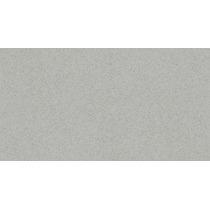 Mesada Cuarzo 1,50 X 0,60 Niebla Silestone+bachasimpl