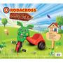 Triciclo Chopper Conejo Rodacross - Córdoba