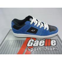 Gaelle Zapatillas De Skate Para Hombre Talles Del 35 Al 45