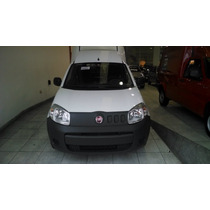 Fiat Fiorino Evo Anticipo 40 Mil O Tu Usado Y Minicuotas