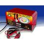 Cargador De Baterias Portatil Modelo Enerbox 6