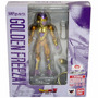 S.h Figuarts Golden Freezer Dragon Ball Zsur Barnsley