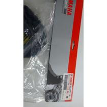 Filtro De Aire Yamaha Tdm 900 Original