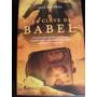 La Clave De Babel - Jack Du Brul