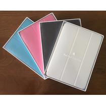 Funda Apple Smart Case Original Ipad Pro 9.7 A1673 A1674/75