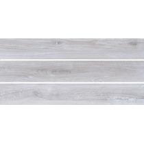 Madera Silver 17x105 1ra San Pietro Porcelanato