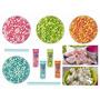 Perlas Saborizadas Wilton Sprinkles Cupcakes Tortas