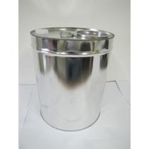 Latas / Envases Vacíos De 18 Litros