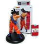 Dragon Ball Z Banpresto Figuras Grandes Coleccion Originales