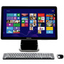 Pc Aio All In One Bangho Intel Led 21,5 4gb 1tb Win8 Hdmi