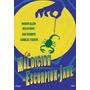 La Maldicion Del Escorpion De Jade De Woody Allen