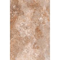 Cerámica Cortines Petra Simil Piedra Magma/liquen 30x45cm