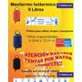 Maxitermo Termolar 12 Litros Con Canilla Frio Calor