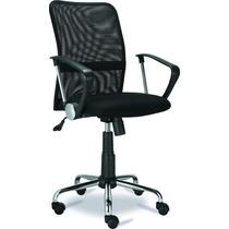Silla Director P/oficina - Bulk Premium