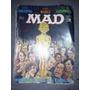 Revista Mad - N° 59 - Año 1982