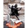 Darth Vader , Estatua Hasbro 2005