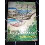 Malay Schooner