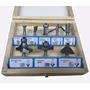 Fresas Router Juego 8 Pcs.p/ Black Decker Bosch Oferta !!!!
