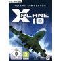 Xplane 10 Simulador De Vuelo Completo