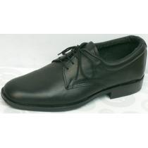 Zapatos Hombre Cuero Vacuno De Vestir Estilo Italiano