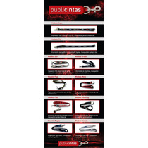Llaveros Colgantes Personalizados(modelo Pop)100un