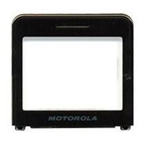 Touch Screen Motorola Ex225 Motokey Social Pantalla Tactil