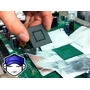 Reparacion Reballing De Netbook Notebook All In One Y Tablet