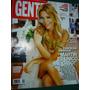Revista Gente 2593 Anderson Violetta Cipriota Callejon Lanat