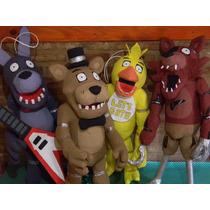 Piñata De Bonnie Five Nights At Freddy