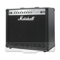 Amplificador Marshall Mg101 Cfx 1x12