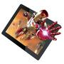 Tablet Pc Capacitiva Multitouch 7 Pulgadas 3d Doble Camara !